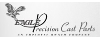Eagle Precision Cast Parts, Inc. Logo