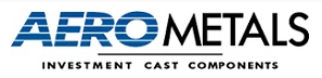 Aero Metals, Inc. Logo