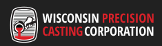 Wisconsin Precision Casting Corporation Logo